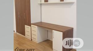 High Quality Wardrobe.   Furniture for sale in Lagos State, Ikeja