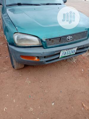 Toyota RAV4 1999 | Cars for sale in Ondo State, Akure