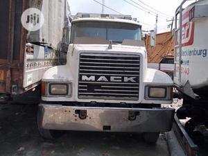 Mack Tipper   Trucks & Trailers for sale in Lagos State, Apapa