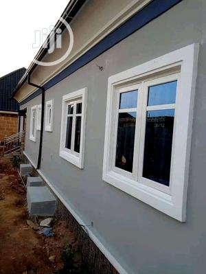 Exterior and Interior POP Designs, Wallpapers, Stucco, 3D   Building & Trades Services for sale in Abuja (FCT) State, Lugbe District