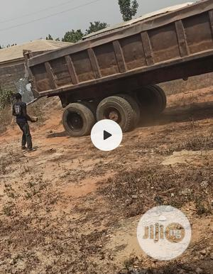 Granite and Sand Supplies | Building & Trades Services for sale in Lagos State, Ikorodu