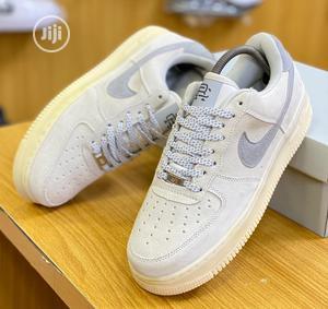 Designer Nike Sneakers   Shoes for sale in Lagos State, Lagos Island (Eko)