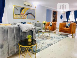 4 Bedroom Penthouse   Short Let for sale in Lagos State, Lekki