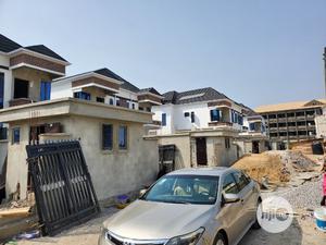 4bdrm Duplex in Ologolo Opposite, Lekki Phase 1 for sale   Houses & Apartments For Sale for sale in Lekki, Lekki Phase 1