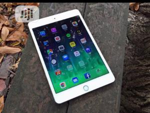 Apple iPad Mini 4 128 GB Other | Tablets for sale in Lagos State, Lekki