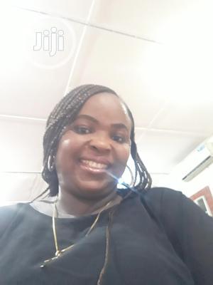 Customer Service CV | Customer Service CVs for sale in Lagos State, Ilupeju