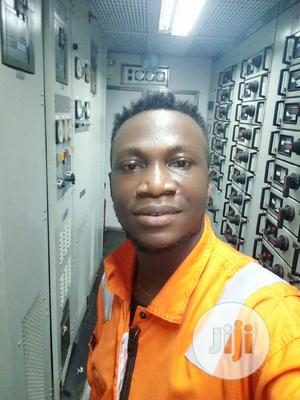 QMS Internal Auditor/Tendering Officer/Ndt/Lifting Inspector   Quality Control & Assurance CVs for sale in Rivers State, Port-Harcourt
