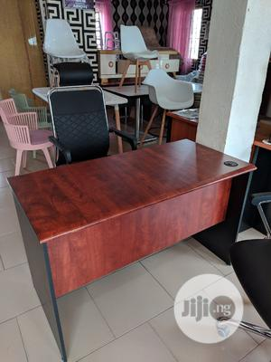 Office Table and Chair | Furniture for sale in Abuja (FCT) State, Gwarinpa