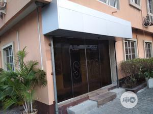 Automated Sensor Sliding Doors | Doors for sale in Kano State, Kano Municipal