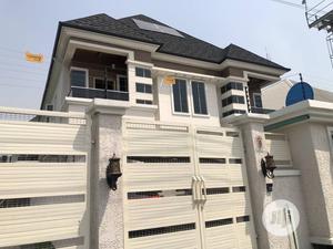 4 Bedroom Semi Detached Duplex | Short Let for sale in Lagos State, Lekki