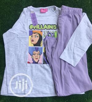 UK Primark Pyjamas for Girls | Children's Clothing for sale in Lagos State, Lekki