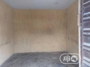 Shop for Sale   Commercial Property For Sale for sale in Lagos State, Mushin