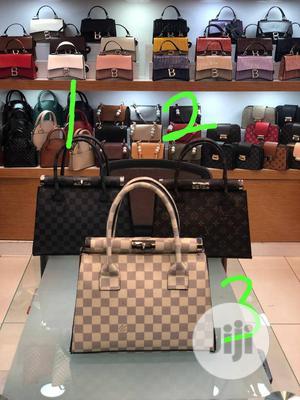 Turkey Handbag | Bags for sale in Lagos State, Apapa