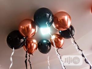Helium Balloons | Party, Catering & Event Services for sale in Lagos State, Ikotun/Igando