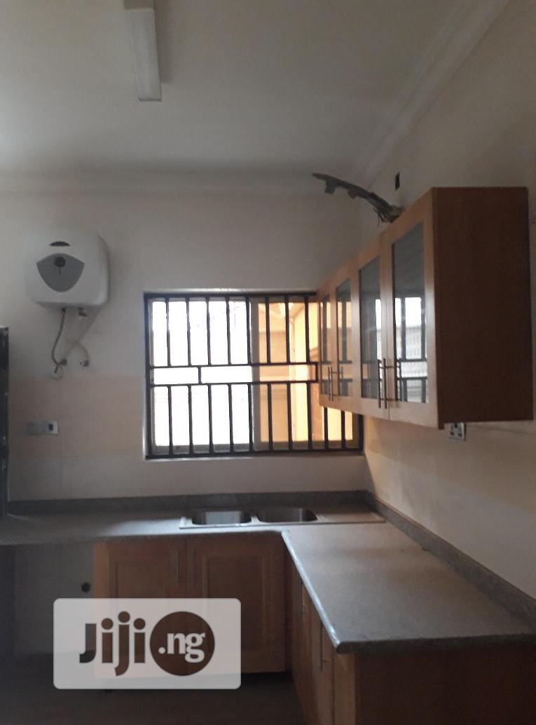 4bedroom Terrace Duplex for Sale at Parkview Estate,Ikoyi | Houses & Apartments For Sale for sale in Ikoyi, Lagos State, Nigeria