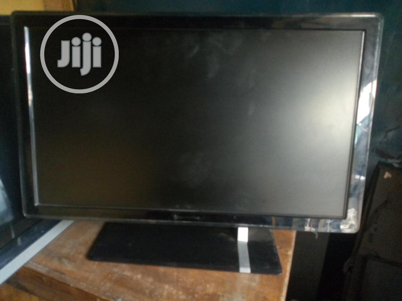 Archive: HDMI Monitor