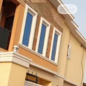 Tastefully Finished 3bedroom Duplex At Olowora | Houses & Apartments For Sale for sale in Lagos State, Ojodu