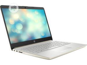 New Laptop HP 14z 4GB Intel Core I3 HDD 1T   Laptops & Computers for sale in Abuja (FCT) State, Wuse 2