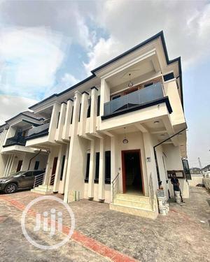 Newly Built 6 Bedroom Duplex for Sale in Lekki Phase 1   Houses & Apartments For Sale for sale in Lekki, Lekki Phase 1
