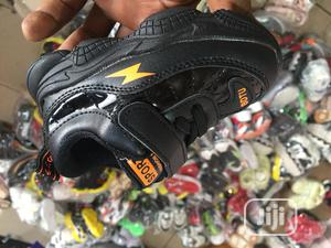 Kids Footwear | Children's Shoes for sale in Rivers State, Obio-Akpor