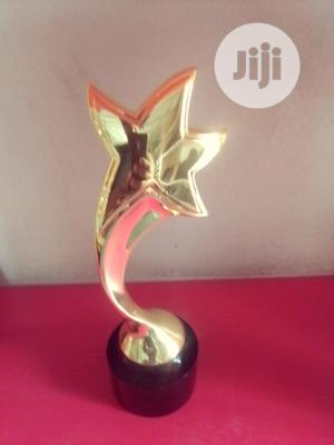 Star Award | Arts & Crafts for sale in Lagos State, Surulere