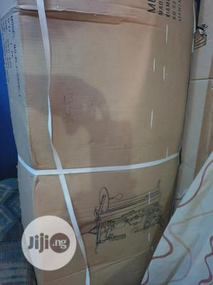 Multi Gym With Boxing Bag Speed Ball | Sports Equipment for sale in Lagos State, Ikorodu