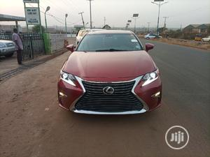 Lexus ES 2013 350 FWD | Cars for sale in Kwara State, Ilorin West