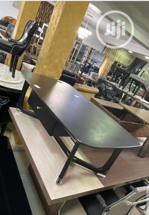 Metal Center Table | Furniture for sale in Abuja (FCT) State, Wuse