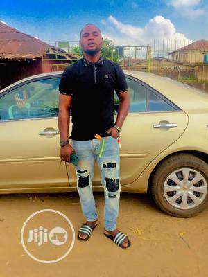 Driver CVs | Driver CVs for sale in Edo State, Benin City