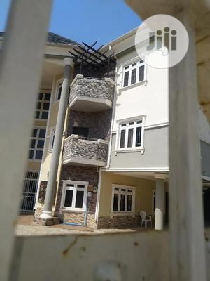 3bdrm Block of Flats in Katampe District, Maitama for Rent   Houses & Apartments For Rent for sale in Abuja (FCT) State, Maitama