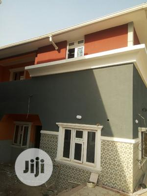 2bdrm Block of Flats in Fha, Lugbe for Rent | Houses & Apartments For Rent for sale in Abuja (FCT) State, Lugbe District
