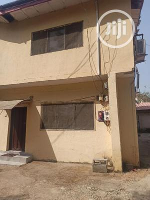 Semi Detached Duplex for Sale in Gwarinpa Avenue   Houses & Apartments For Sale for sale in Abuja (FCT) State, Gwarinpa