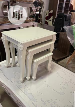 Coffee Table | Furniture for sale in Abuja (FCT) State, Wuse