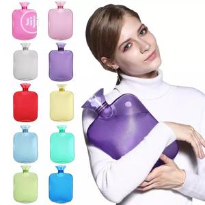 2000ml High Quality Hot Water Bottle Pain Relief Hand Warmer   Tools & Accessories for sale in Lagos State, Surulere