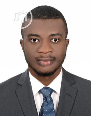Security CV | Security CVs for sale in Lagos State, Amuwo-Odofin