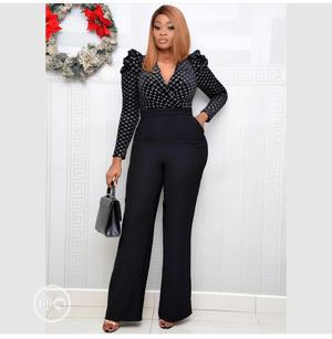 Sweet Cooperate Gown And Jackets | Clothing for sale in Delta State, Aniocha South