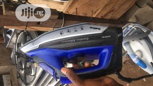 Pressing Iron   Home Appliances for sale in Lagos State, Ojo