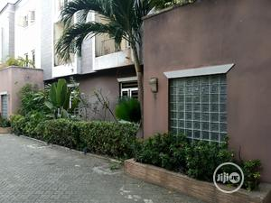 Fully Furnished 2 Bedroom Apartment Available for Short Let. | Short Let for sale in Victoria Island, Victoria Island Extension