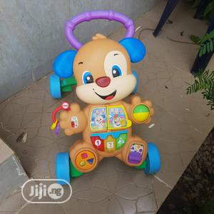 Baby Walker | Toys for sale in Lagos State, Ikotun/Igando