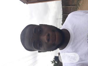 Security CV | Security CVs for sale in Ogun State, Abeokuta South