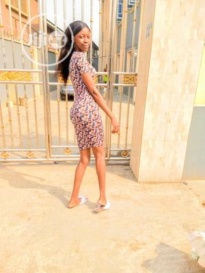 Looking for Job   Other CVs for sale in Imo State, Oguta
