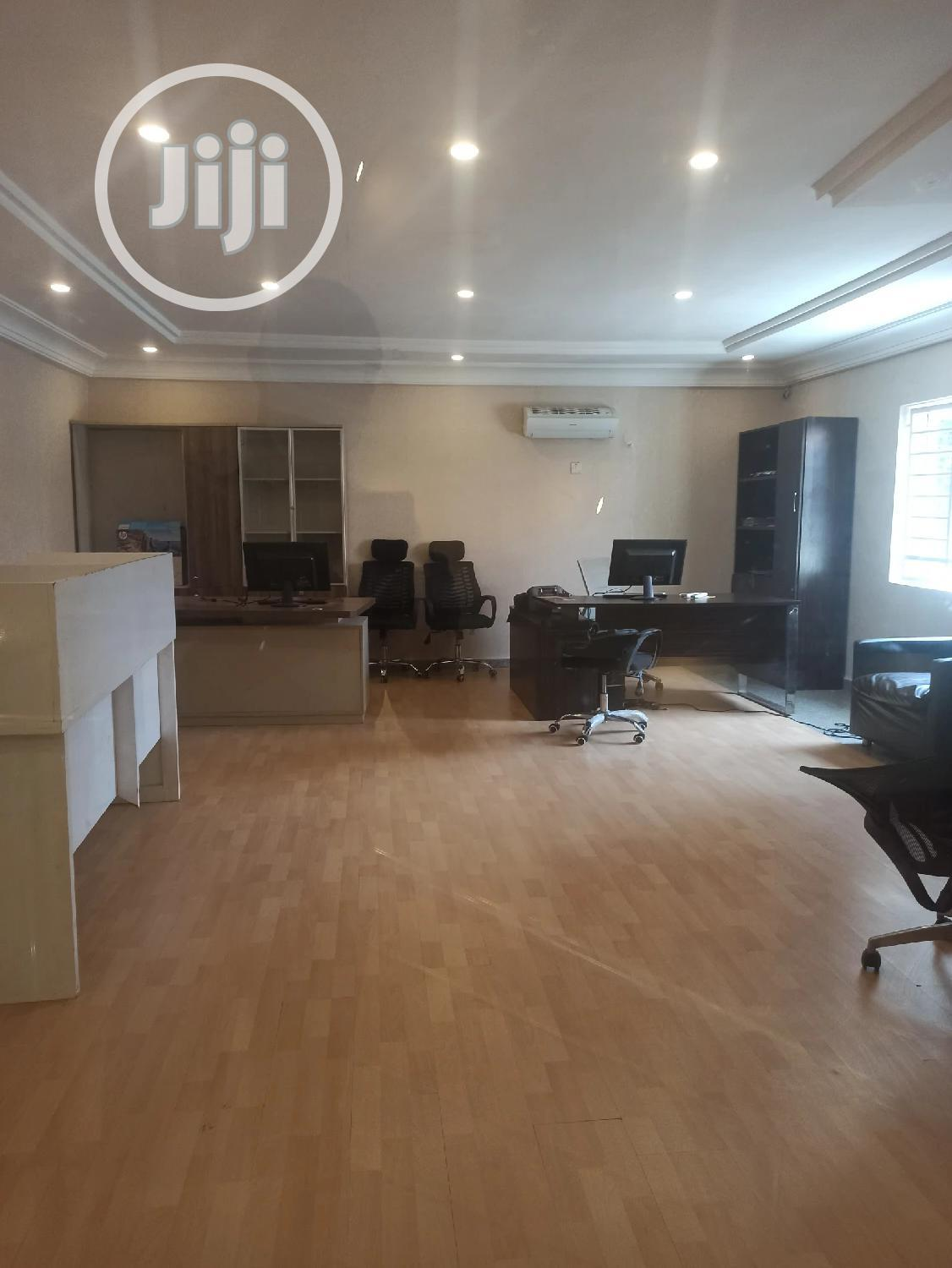 Shop Space Available for Rent in Wuse2   Commercial Property For Rent for sale in Wuse 2, Abuja (FCT) State, Nigeria