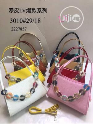 Unique Handbag   Bags for sale in Lagos State, Ojo