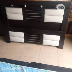 Mattress And Frame | Furniture for sale in Rivers State, Port-Harcourt