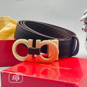Designers Belt   Clothing Accessories for sale in Lagos State, Lagos Island (Eko)