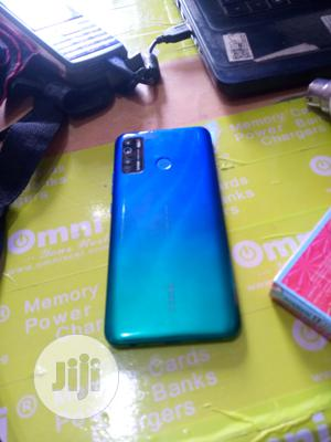Tecno Spark 5 Pro 64 GB | Mobile Phones for sale in Rivers State, Port-Harcourt
