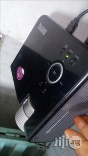 HDMI Benq Projector | TV & DVD Equipment for sale in Lagos State