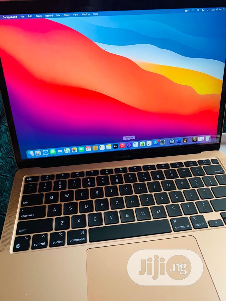 Laptop Apple MacBook Pro 2019 8GB Intel Core I5 HDD 256GB