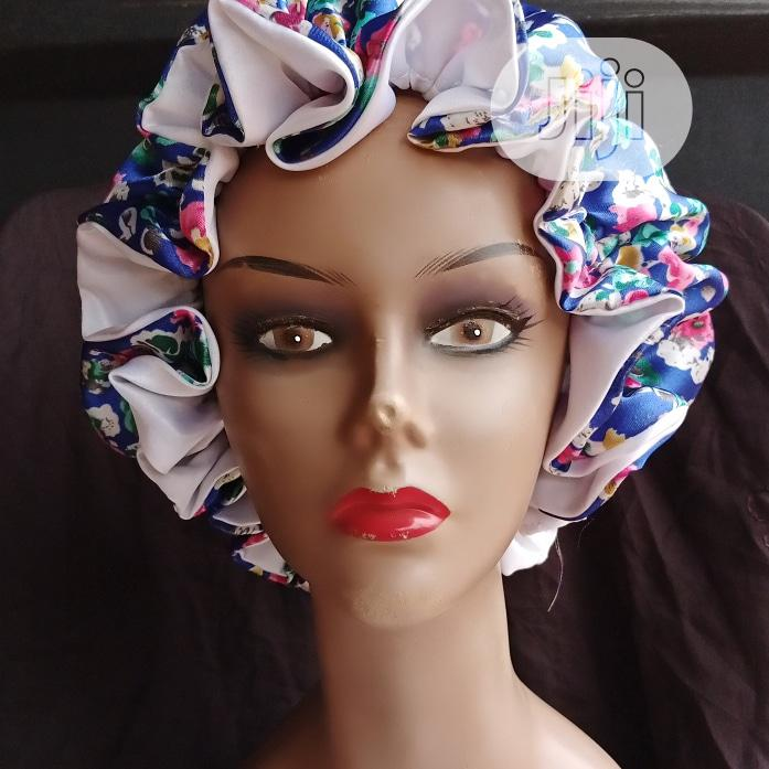 Hair Bunnets | Clothing Accessories for sale in Ikpoba-Okha, Edo State, Nigeria