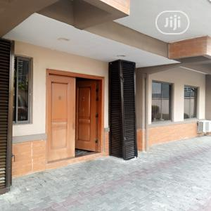 Fully Service 3 Bedroom Apartment With a Room Staff Quarters   Houses & Apartments For Rent for sale in Victoria Island, Victoria Island Extension